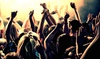 Up to 85% Off Freestyle Nightlife Crawl at LV Tours