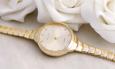 Womens The Jacques Watches
