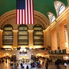 44% Off Audio Tour of Grand Central Terminal