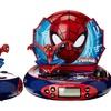 Despertador Spider-Man