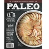 17% Off 1-Year, 6-Issue Subscription for Paleo