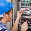 Check up impianto elettrico