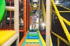 Up to 30% Off Admission to Kid 'N Play Indoor Play Center