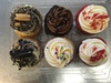 Up to 50% Off Cupcakes at The Kupkake Fairy