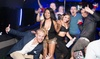 Up to 58% Off Nightclub-Party Tour