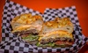 Munchies Sandwich and Chips - Capitol Hill: 30% Cash Back at Munchies Sandwich and Chips