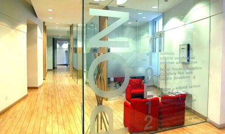 Paga 5 € y obtén un descuento del 50% en servicios de gestoría en Gestoría Pons