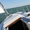 Up to 35% Off a Private Sailing Cruise