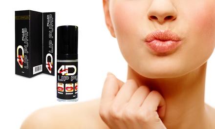 Trattamento per labbra Face Complex
