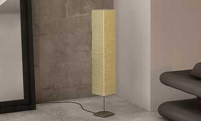 Lampade e lampadari offerte promozioni e sconti