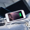 TAMO 3-Port USB Fast Charging Car Charger for Your Smart Devices