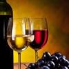 56% Off Italian-Wine Class