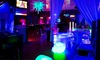 Party Studio - Doral: Private Kid's Glow Party for Up to 40 People (Up to 54% Off). Two Options Available.