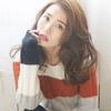 東京都/新宿 ≪カット+選べるメニュー/3stepトリートメント付 or 5stepトリートメント付≫