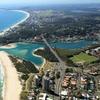 Gold Coast, QLD: Three-Night Getaway