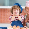 40% Off Cooking Classes