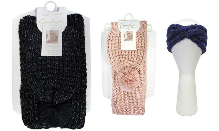Jessica Simpson Women's Scarves and Wraps
