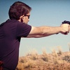 Up to 54% Off a Permit-to-Carry Course