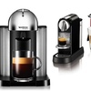 Temporary Price Cut: Nespresso Single-Serve Espresso & Coffee Machines