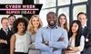 3x Business Management Course Bundle