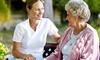 Online Dementia Care Course
