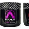 Stance Supplements BCAA Complex (Grape or Raspberry Pineapple Flavor)