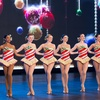 The Radio City Rockettes – Up to 38% Off Christmas Spectacular