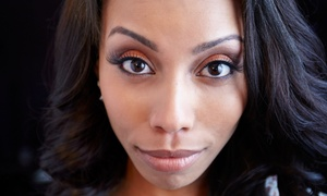 Mook Lashes: $69 for $150 Worth of Services — Mook Lashes