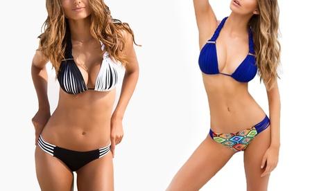 1 o 2 bikinis Vira