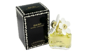 Marc Jacobs Daisy Eau De Toilette For Women (1.7 Fl. Oz.)