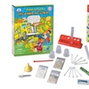 The Magic School Bus World of Germs Science Kit