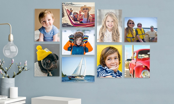 collage com up to 92 off groupon