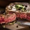 3-Gänge-Menü mit Steak & Prosecco