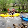 Up to 36% Off at South by Southwest Adventures