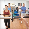 Up to 81% Off Classes at Shoreline Fitness