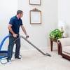 Up to 69% Off Carpet or Tile and Grout Cleaning