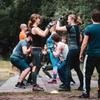 10-20 keer bootcamp in Het Gooi