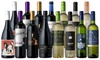 83% Off Spring Cleaning Overstock Selection from Splash Wines