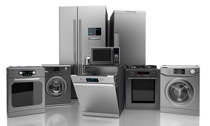 image for $10 for $25 voucher — Pacific Coast Appliance Repair