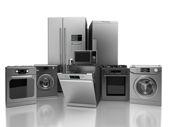 Pacific Coast Appliance Repair: $10 for $25 Groupon — Pacific Coast Appliance Repair