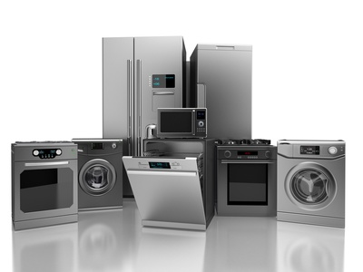 $80 Off $150 Worth of Home Appliance Installation