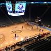Atlanta Dream – Up to 44% Off WNBA Game