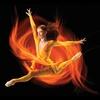 2017 Ballet MasterWorks –Up to 30% Off