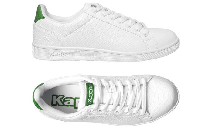 Scarpe Kappa Galter da uomo o da donna disponibili in vari modelli e misure