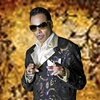 Morris Day and The Time –Up to 46% Off Concert