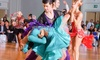 61% Off Private Dance Lessons