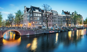 Près d'Amsterdam : chambre Cosy avec petit-déjeuner en option Weesp
