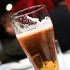 Half Off Food and Microbrews at Michigan Beer Cellar in Sparta