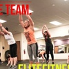 Up to 67% Off High Intensity Interval Classes at Elite Fitness
