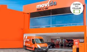 Movida: Desconto em locação de automóvel com a Movida – 157 endereços